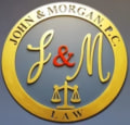 The Law Firm of John & Morgan, P.C.