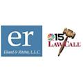 Eiland & Ritchie LLC