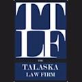 The Talaska Law Firm