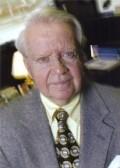Buck, James Allen