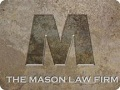The Mason Law Firm
