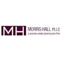 Morris Hall, PLLC