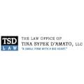Tina Sypek D'Amato