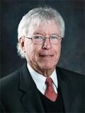 Weiss, Gary M.