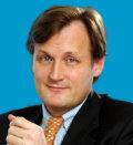 von Hulst, Dr. Rudiger