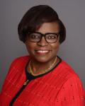 Law Offices of Yvette E. Taylor-Hachoose, LLC