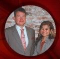 Miller & Illikainen, Attorneys & Counselors at Law