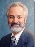 Blumberg, David A.