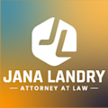 Jana Landry Attorney at Law