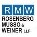 Rosenberg, Musso & Weiner, LLP