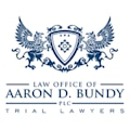 Law Office of Aaron D Bundy