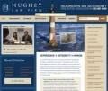 Hughey Law Firm, LLC