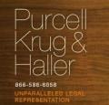 Purcell, Krug & Haller