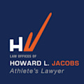 Law Offices of Howard L. Jacobs