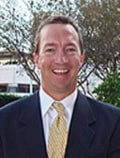 Atwell, Christopher D.