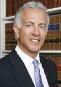 Tramont, Andrew V.
