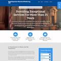 Papadopoulos-Vlantes & Moehring, LLC