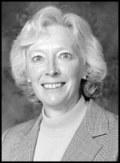 Ekman, Mary Ann