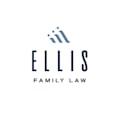 Ellis Family Law, P.L.L.C.