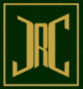 J. Rod Cameron, PLLC