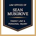 Musgrove, Sean A. Esq.