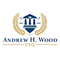 Andrew H. Wood, Esq