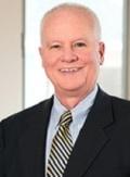 O'Brien, Timothy J.