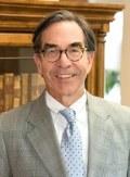 Saucier, Michael E.