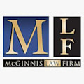 McGinnis Law Firm, P.A.