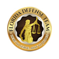 The Figueroa Law Firm, P.A.