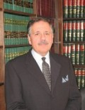 Bisio, Dennis P.