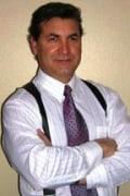 Abrams   Sullenberger   Silver, LLC