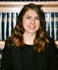 Law, Allison J.