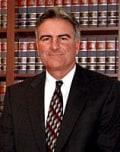 Carrabine, James P.