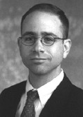 Shkolnik, Mark J.