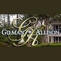 Gilman & Allison, LLP