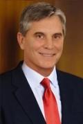 Pannone, Gary R.