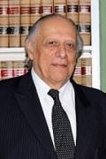 Mirto, Robert C.