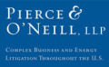 Pierce & O'Neill, LLP