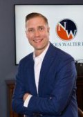 Walter, Carl W. II