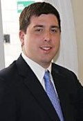 Shortell, Brendan M.