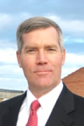 Bruce A. White, Attorney at Law
