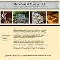 McFarland & Masters