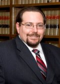Attorney Christian A. Straile, LLC