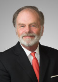 Neal, William F.