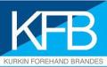 Kurkin Forehand Brandes LLP