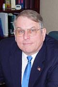 Dietrich, Robert W.