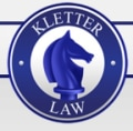 Kletter + Nguyen Law LLP