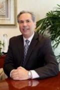 Truxton, Gregg S.