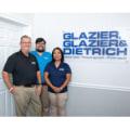 Glazier, Glazier & Dietrich, P.A.